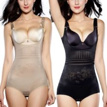 Women Slimming Underwear Shaper
