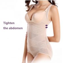 Women Underwear Body Shaper Corset
